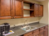 commercial construction cabinetry Chesterfield